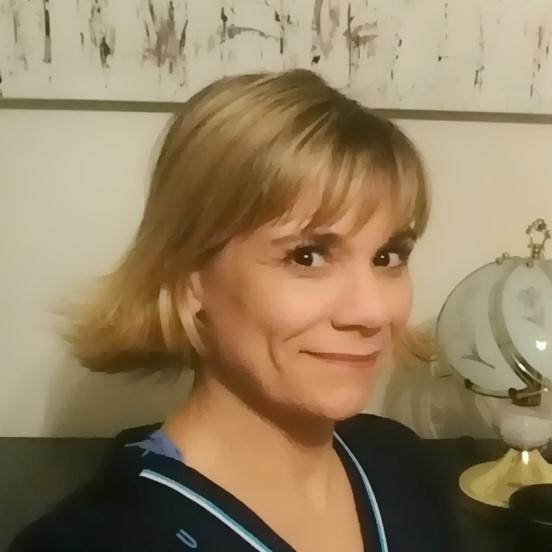 Kim Perkins, CoolSculpting Technician & Phlebotomist Omaha