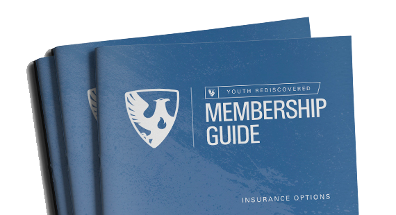 88med_membership-brochure-hero_insurance