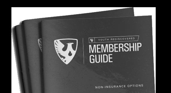 88med_membership-brochure-hero_no-insurance